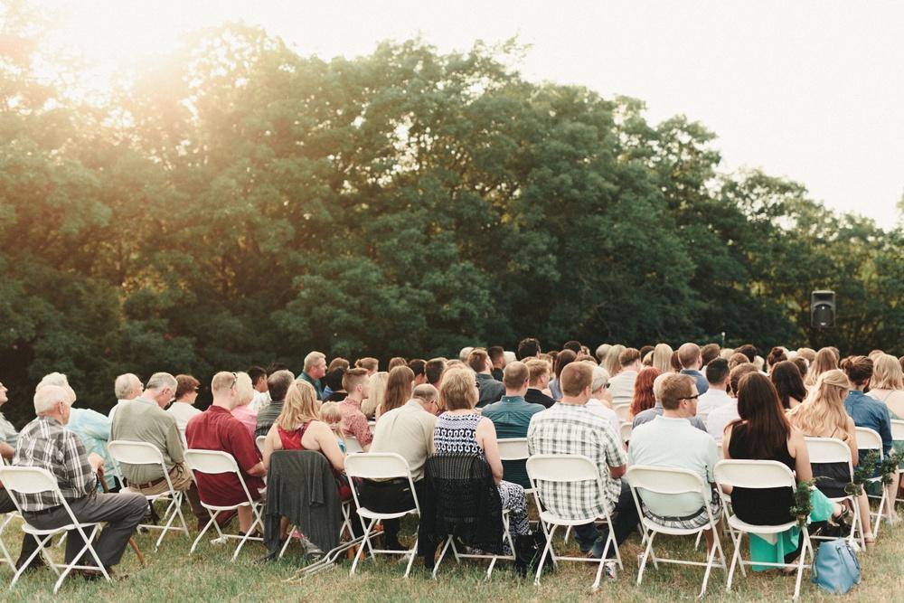 E+Z Wedding-122.jpg