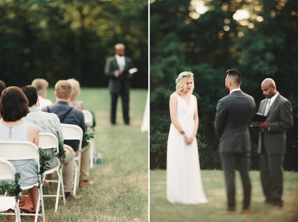 E+Z Wedding-124.jpg