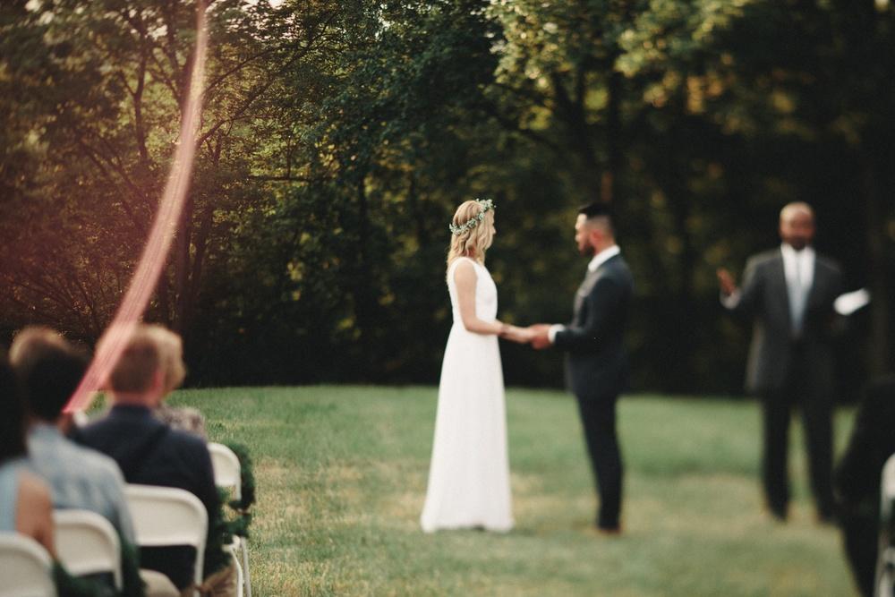 E+Z Wedding-125.jpg