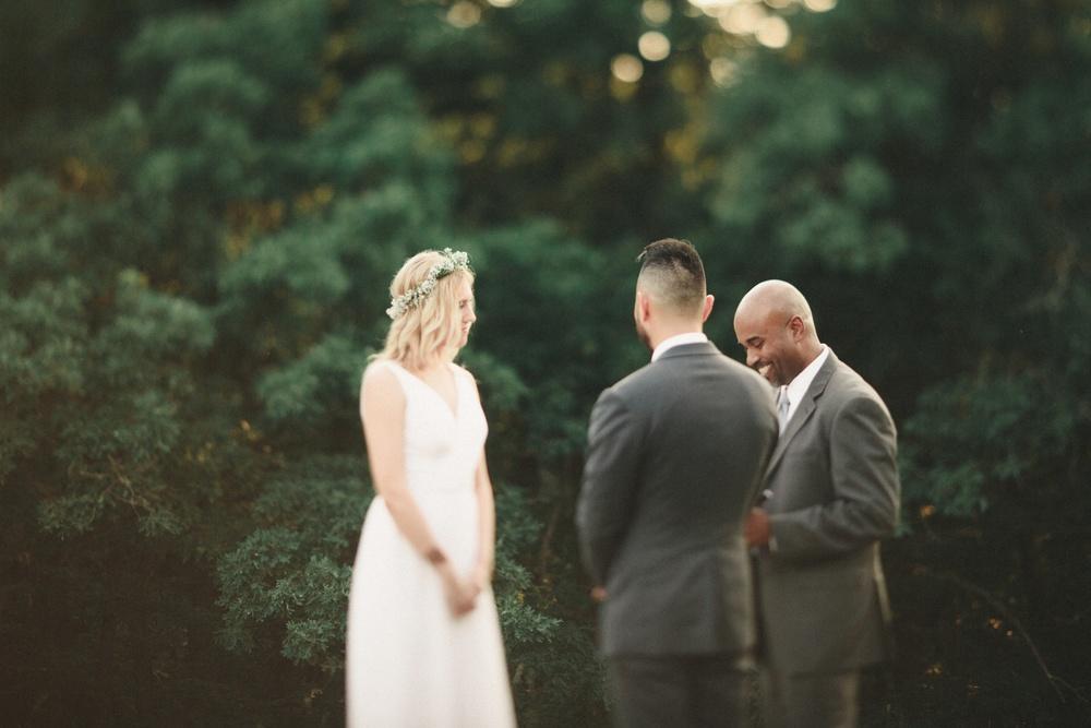 E+Z Wedding-127.jpg