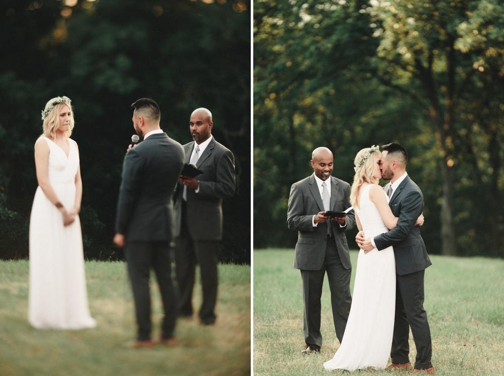 E+Z Wedding-130.jpg