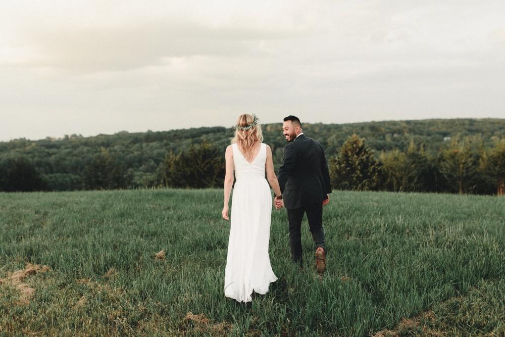 E+Z Wedding-137.jpg