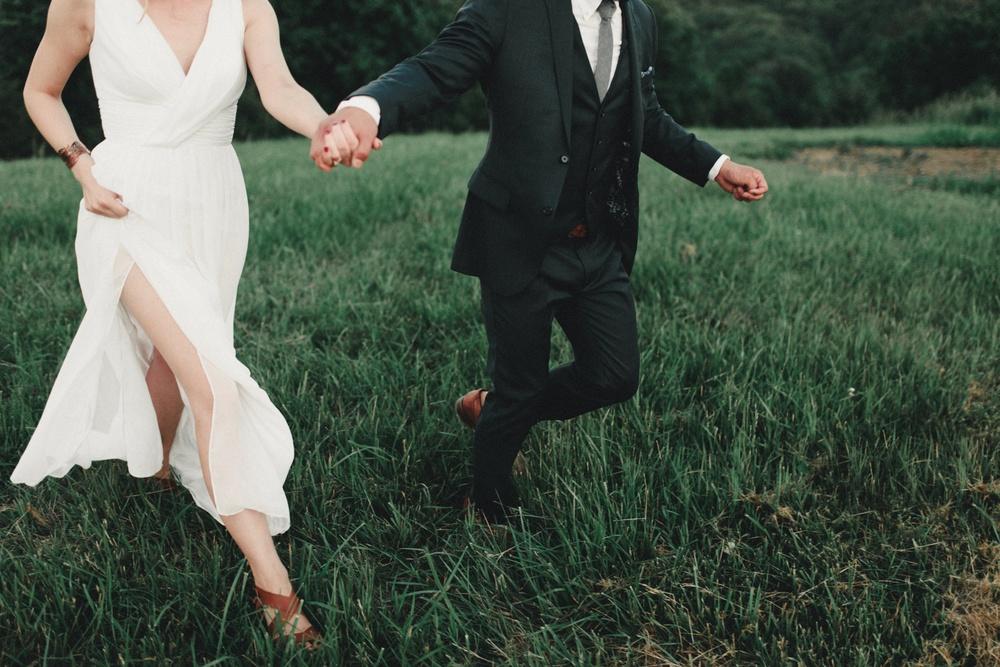 E+Z Wedding-147.jpg