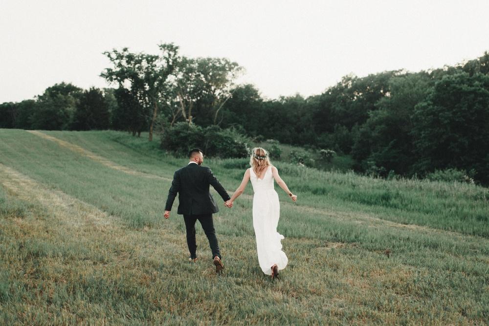 E+Z Wedding-148.jpg