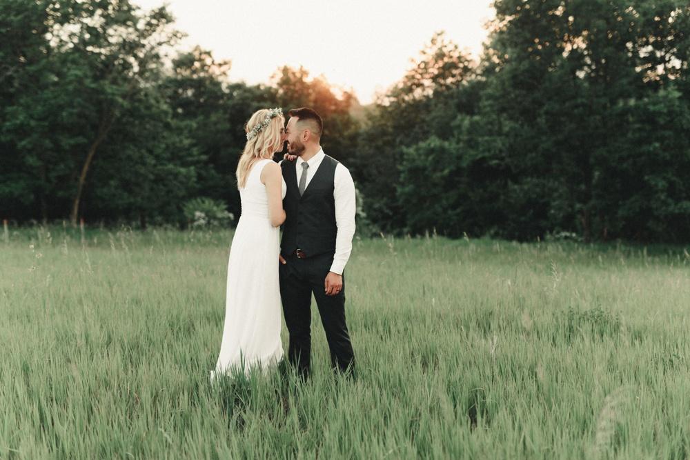 E+Z Wedding-151.jpg