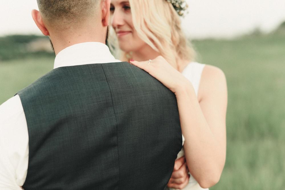 E+Z Wedding-152.jpg