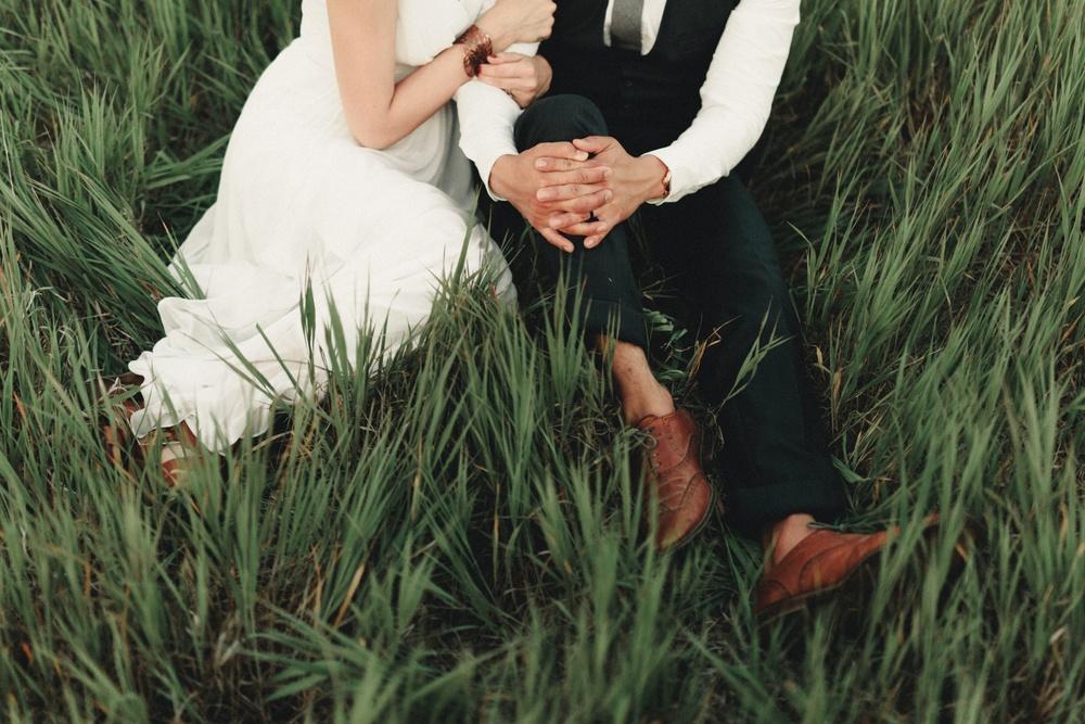 E+Z Wedding-153.jpg