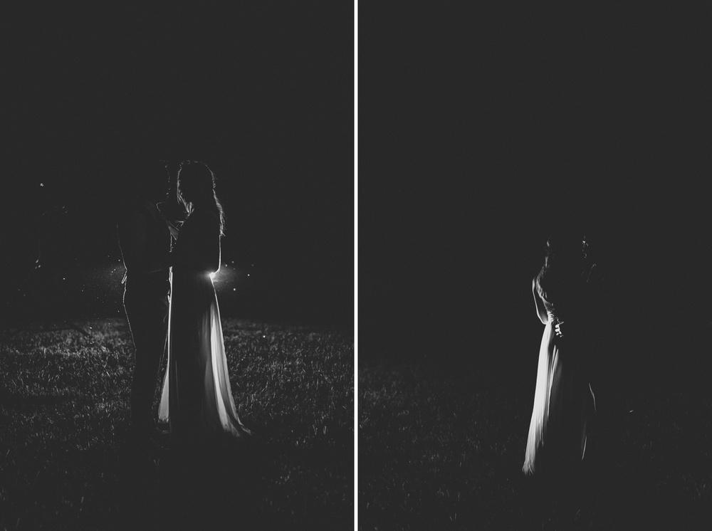 E+Z Wedding-158.jpg