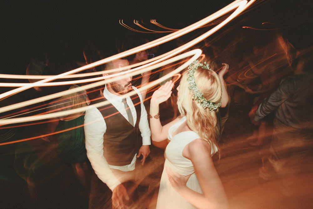 E+Z Wedding-177.jpg