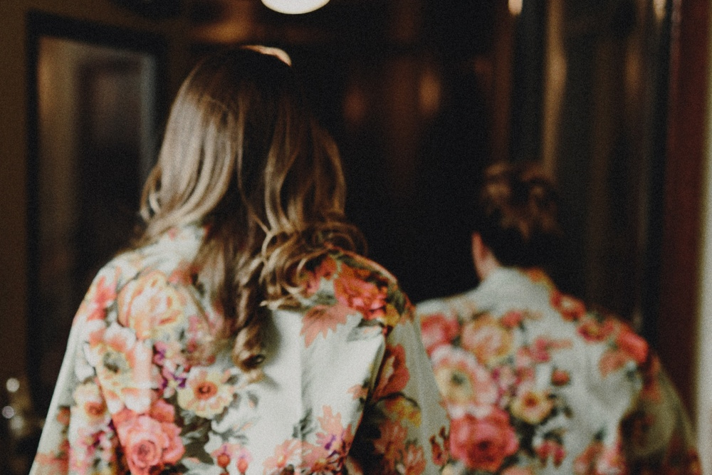 MC-Portland-Wedding-1.jpg