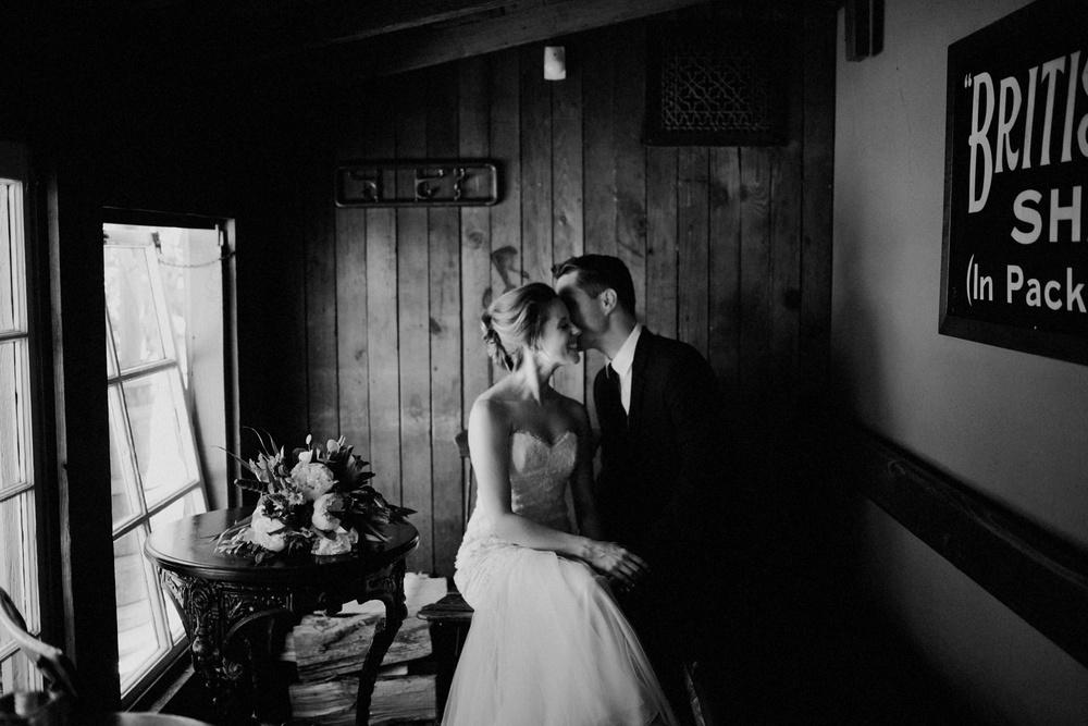 MC-Portland-Wedding-36.jpg