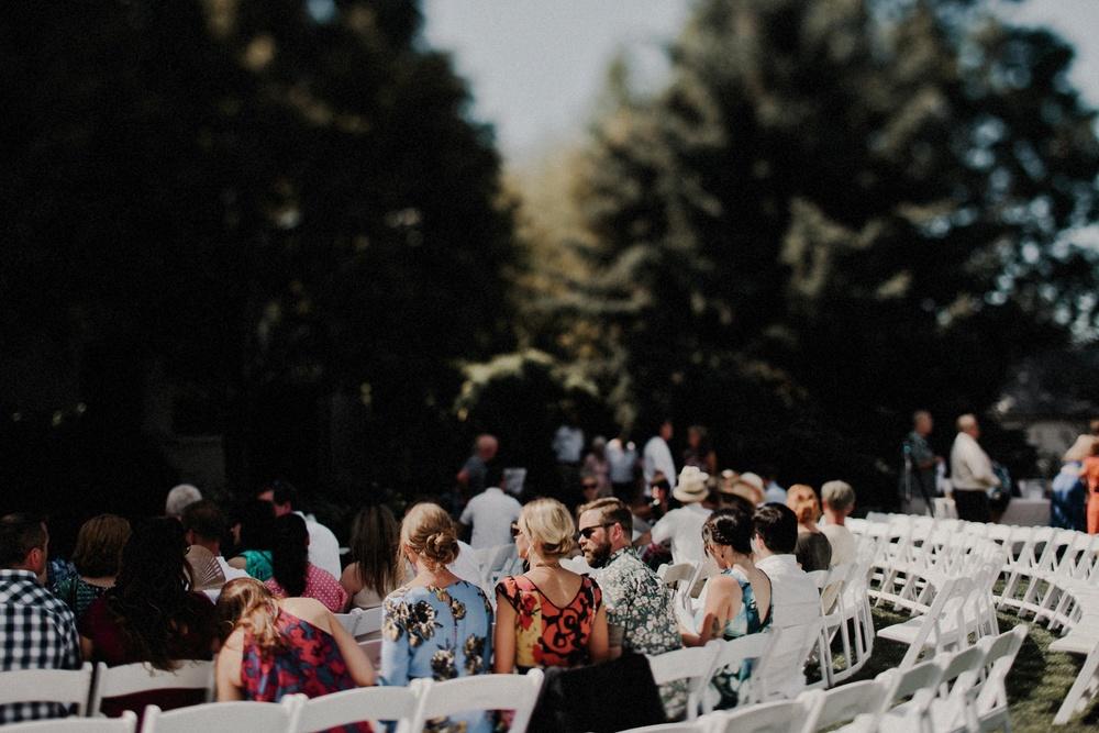 MC-Portland-Wedding-54.jpg