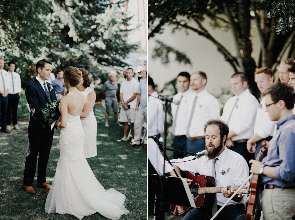 MC-Portland-Wedding-58.jpg