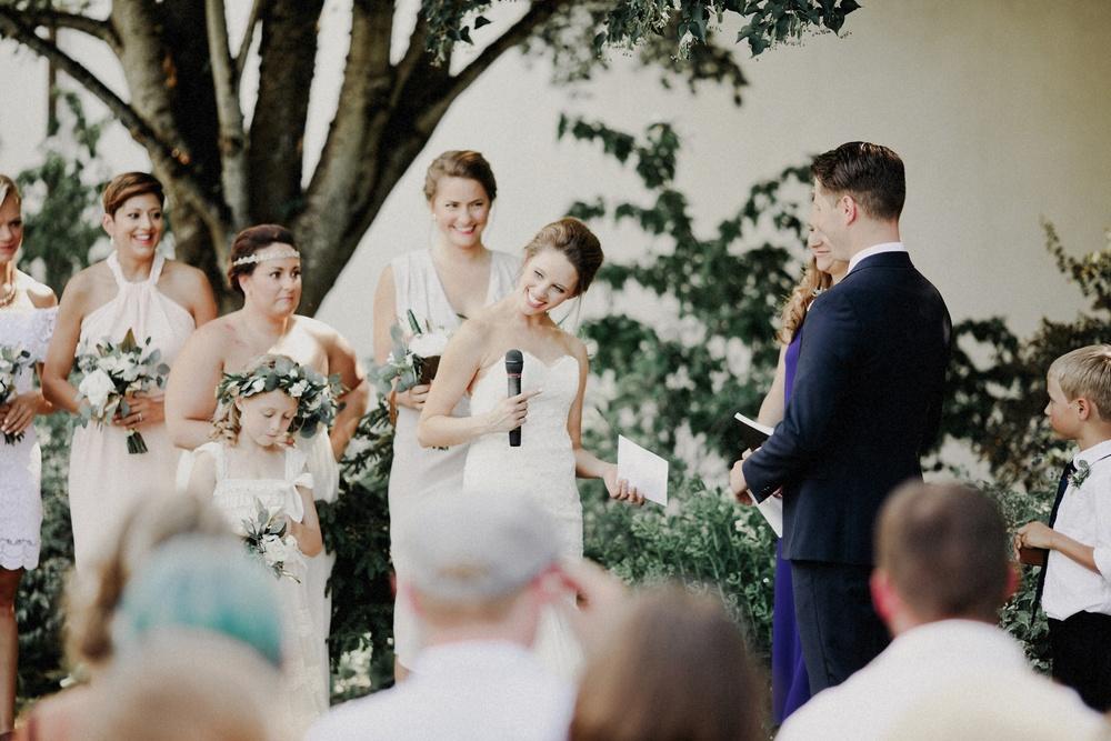 MC-Portland-Wedding-66.jpg