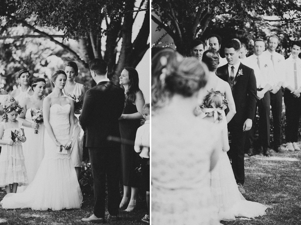 MC-Portland-Wedding-74.jpg