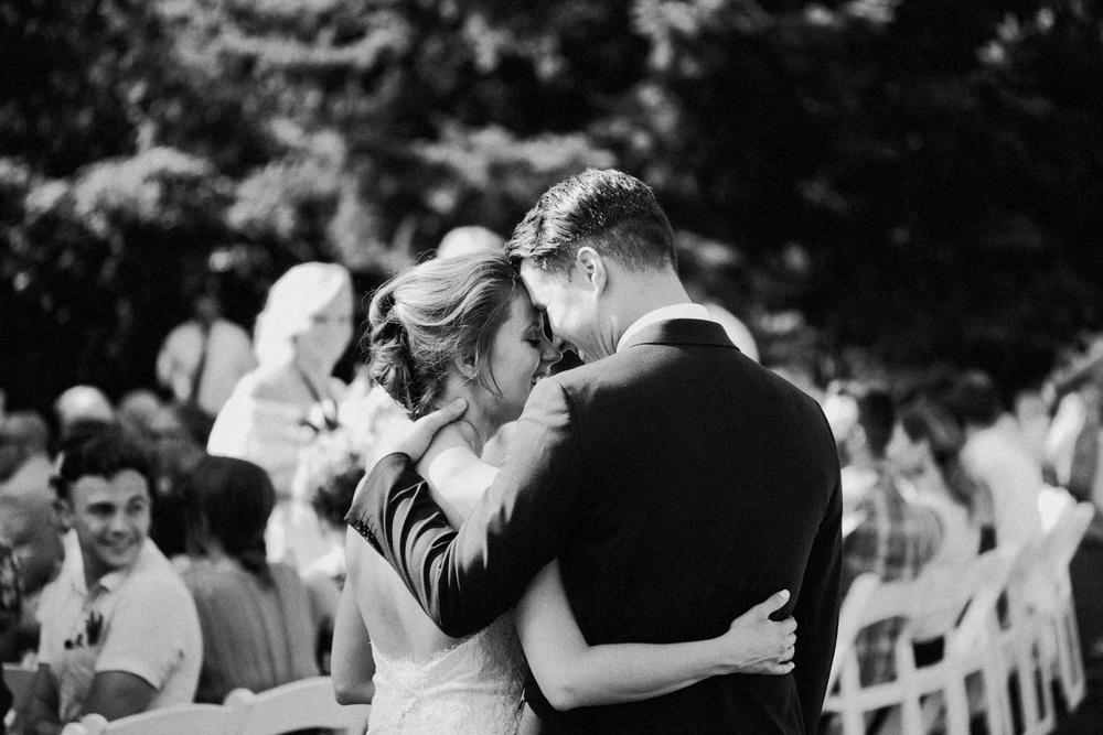 MC-Portland-Wedding-84.jpg