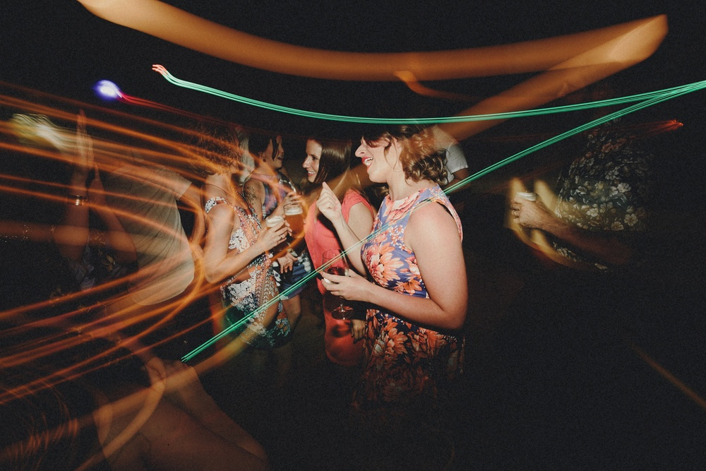 MC-Portland-Wedding-91.jpg