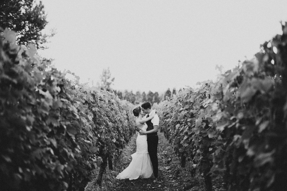 MC-Portland-Wedding-101.jpg