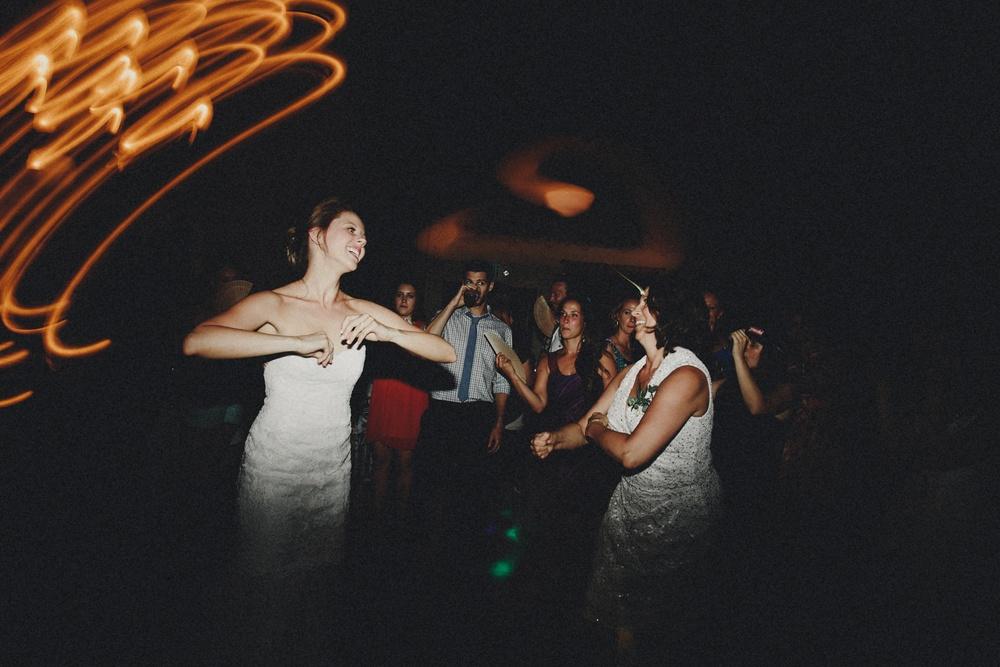 MC-Portland-Wedding-116.jpg