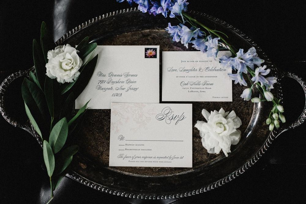 G+A Wedding-3.jpg