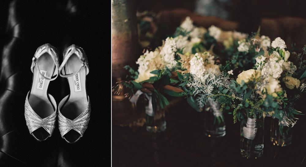 G+A Wedding-6.jpg