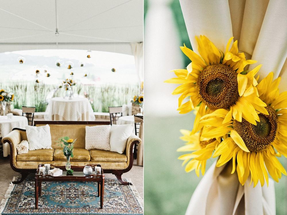 G+A Wedding-12.jpg