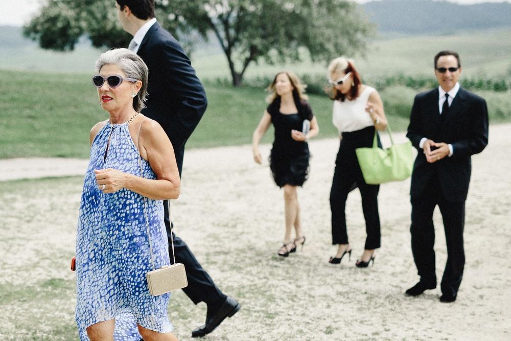 G+A Wedding-38.jpg