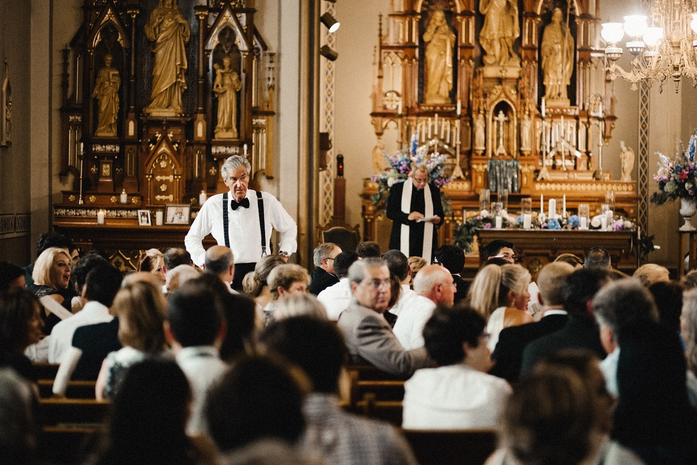 G+A Wedding-42.jpg