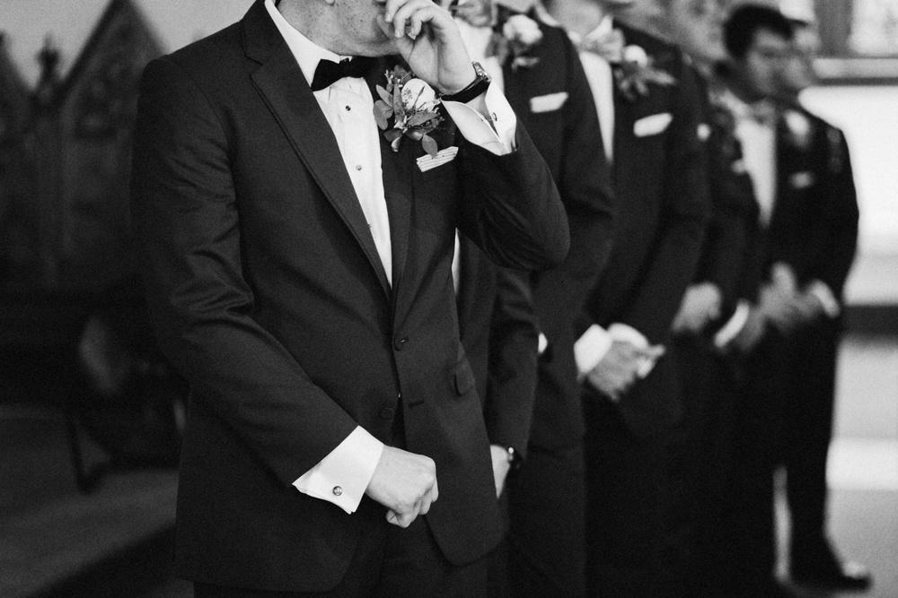 G+A Wedding-45.jpg