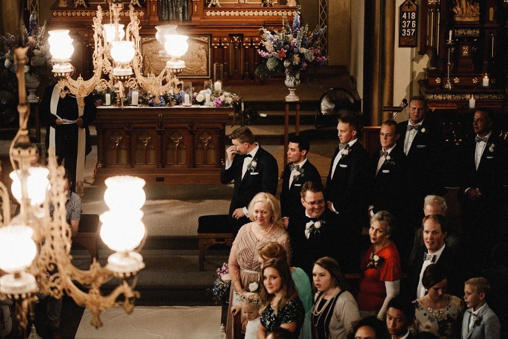 G+A Wedding-52.jpg