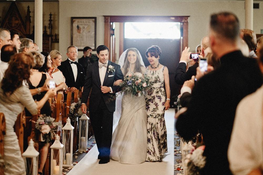 G+A Wedding-53.jpg