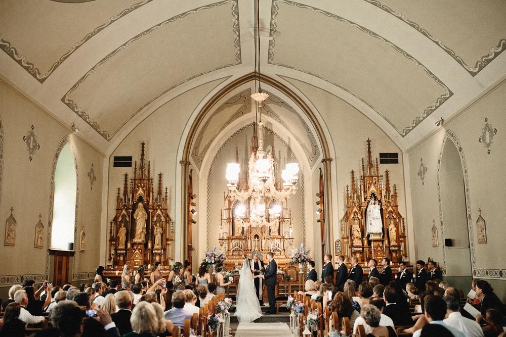 G+A Wedding-54.jpg