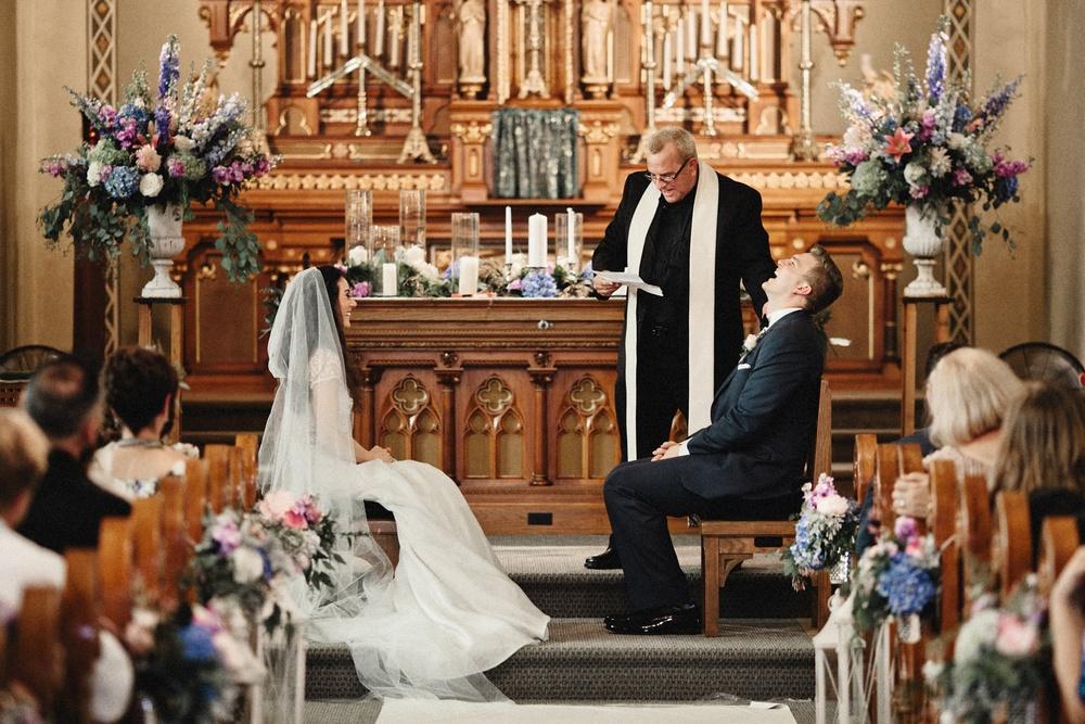 G+A Wedding-58.jpg