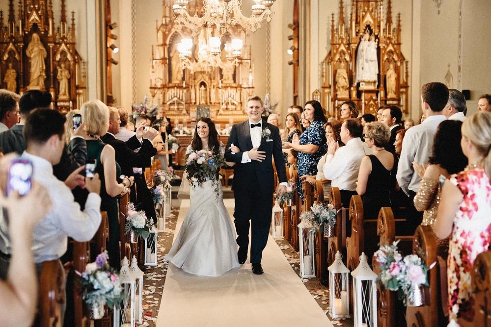 G+A Wedding-60.jpg