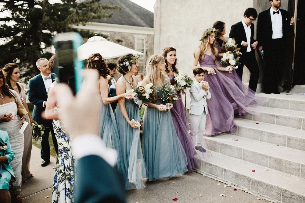 G+A Wedding-64.jpg