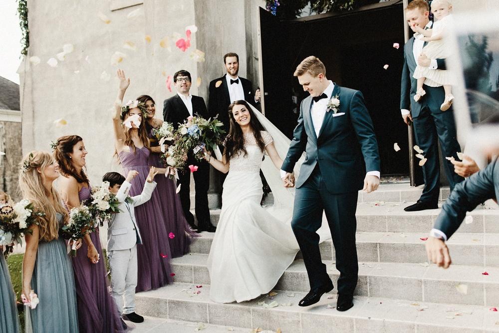 G+A Wedding-65.jpg