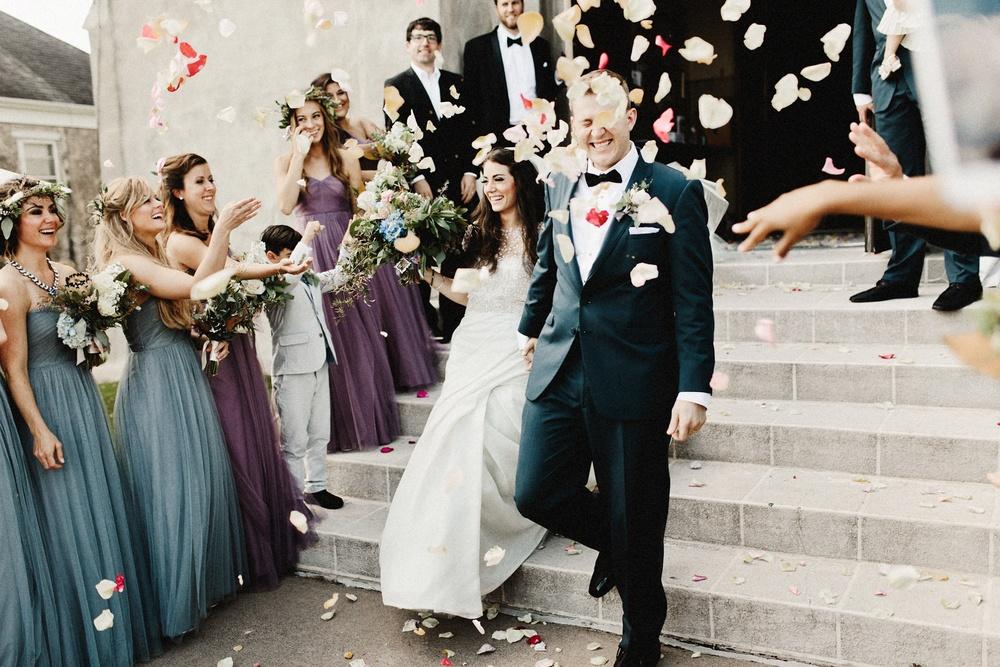 G+A Wedding-66.jpg
