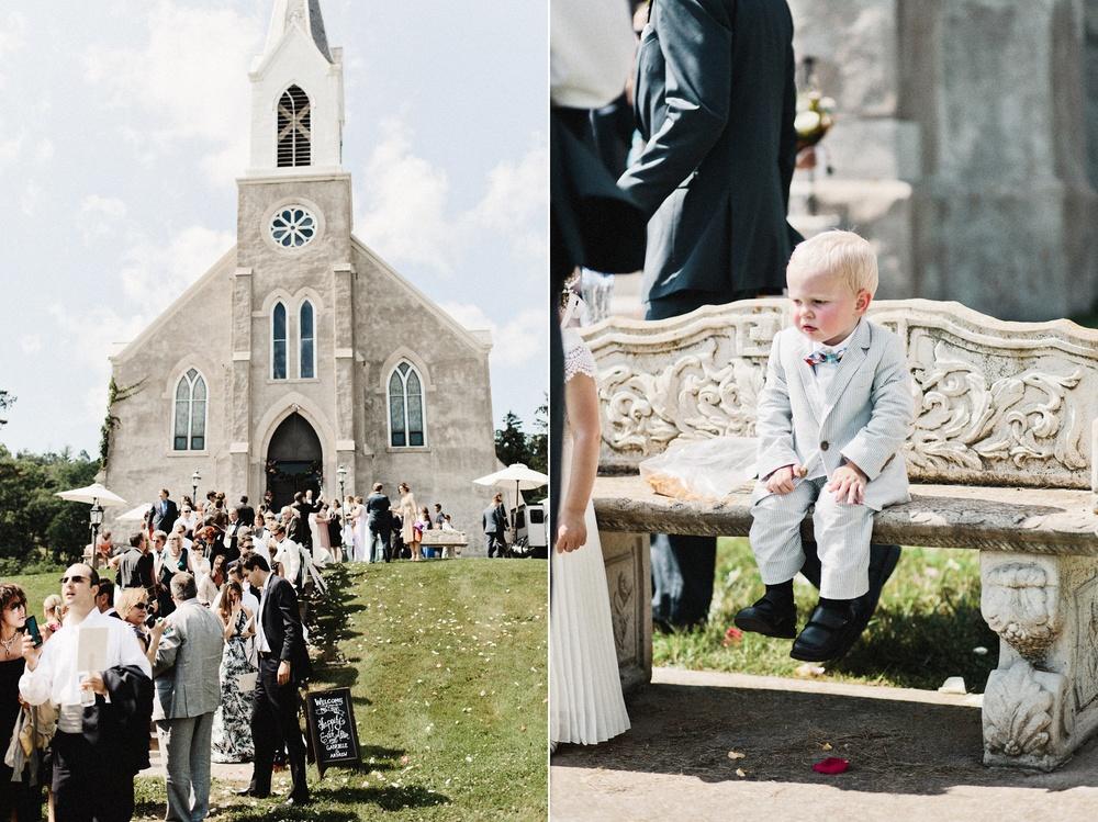 G+A Wedding-68.jpg