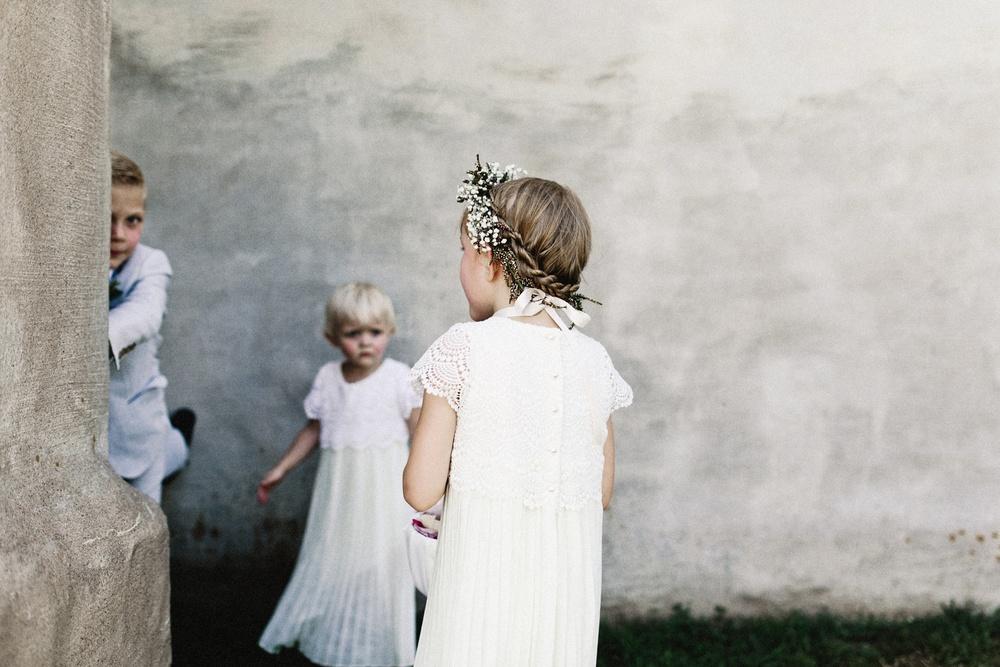 G+A Wedding-70.jpg