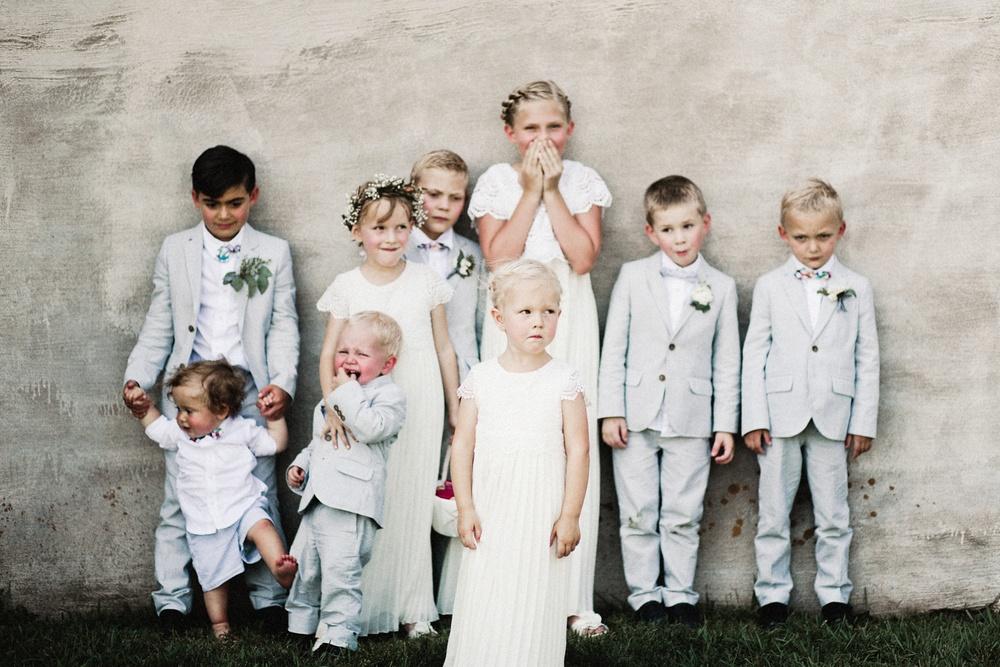 G+A Wedding-71.jpg