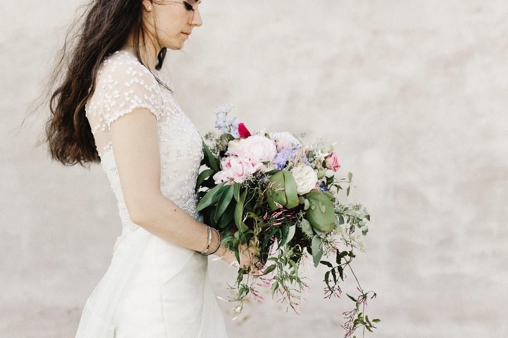 G+A Wedding-78.jpg