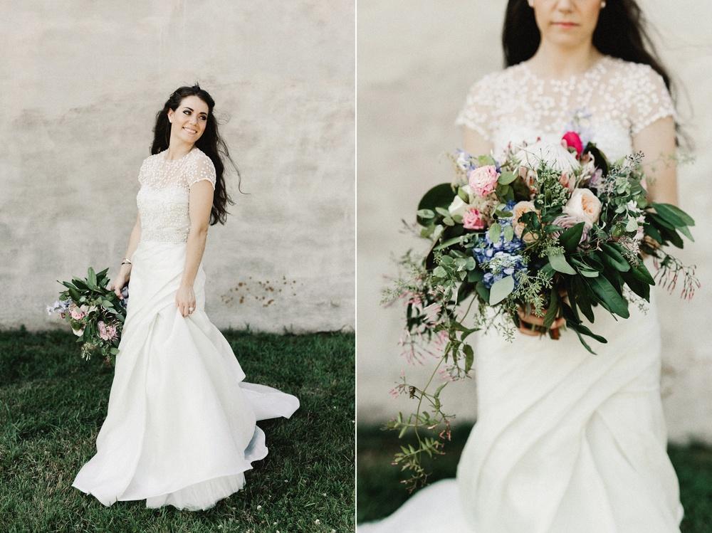 G+A Wedding-79.jpg