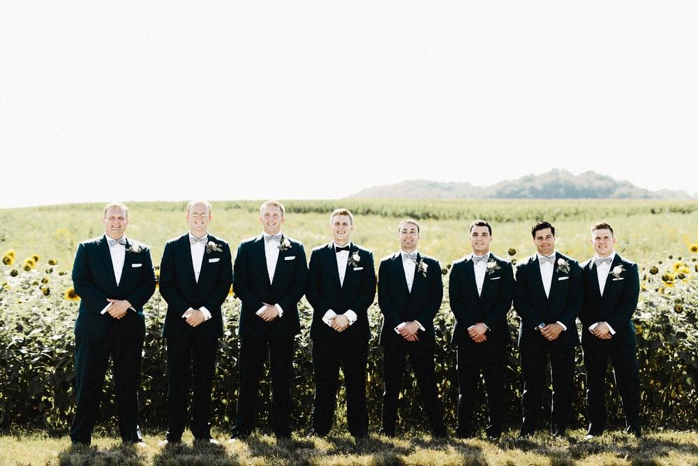 G+A Wedding-85.jpg