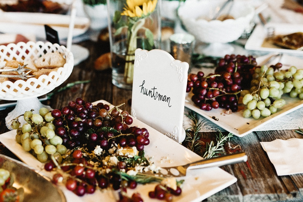 G+A Wedding-102.jpg