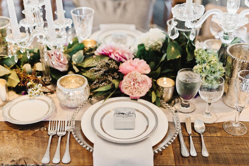 G+A Wedding-111.jpg
