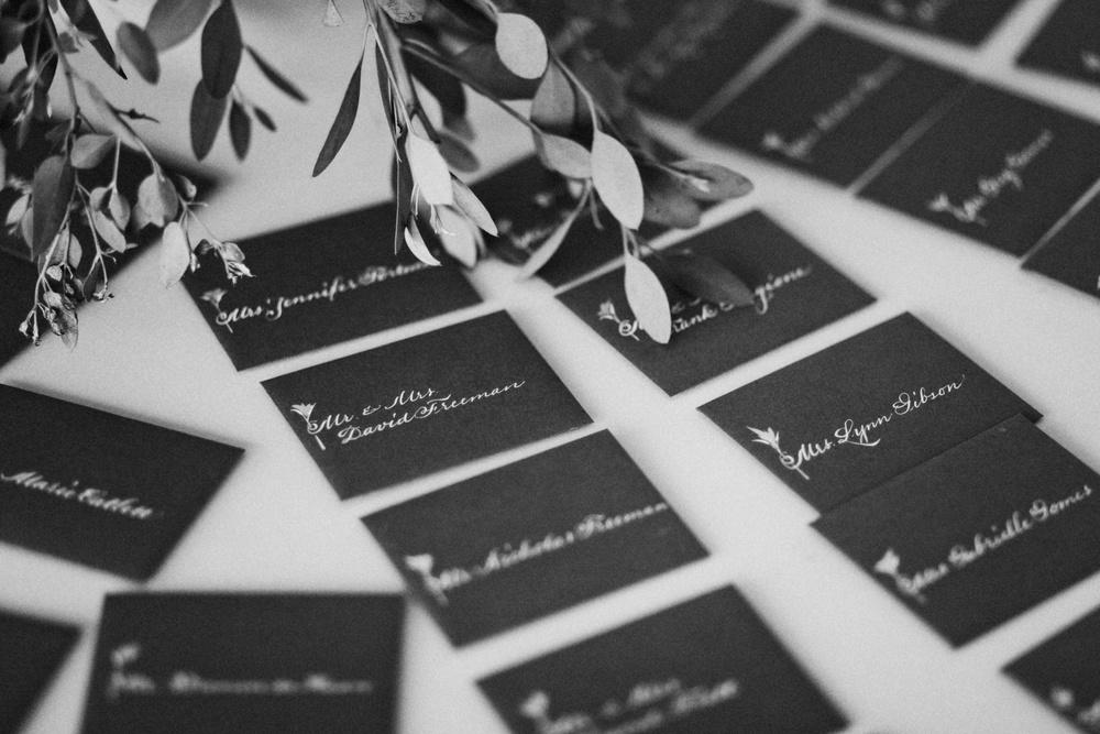 G+A Wedding-113.jpg