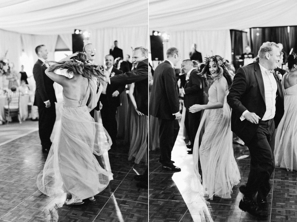 G+A Wedding-127.jpg