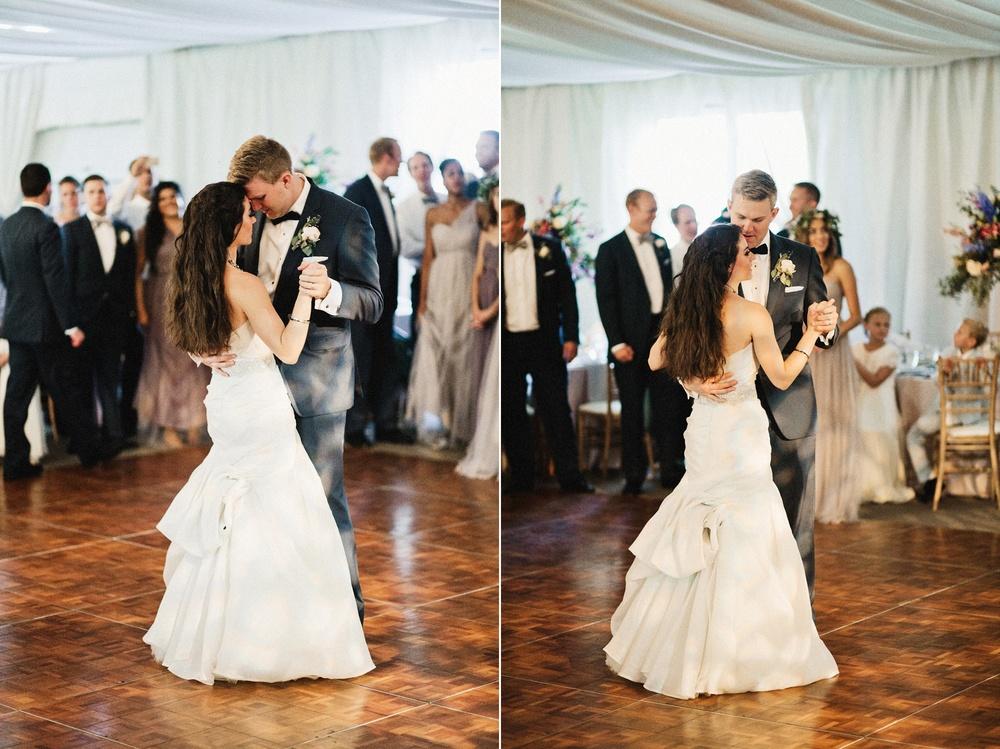 G+A Wedding-131.jpg