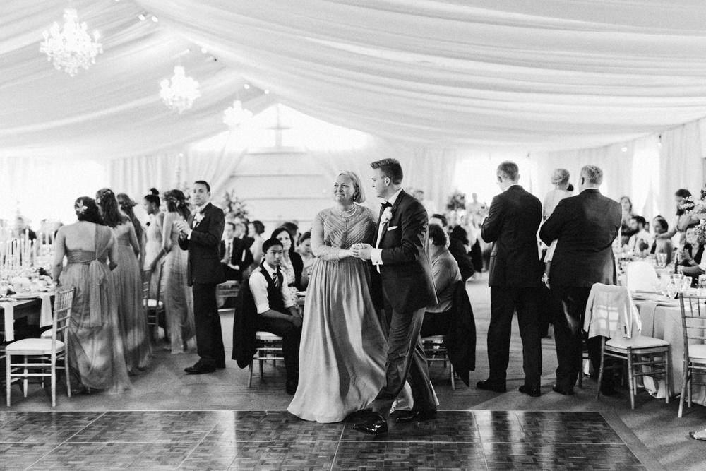 G+A Wedding-136.jpg