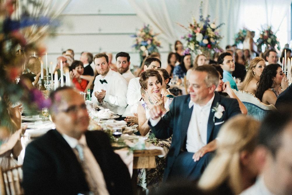 G+A Wedding-138.jpg